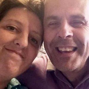 Omicidi in ospedale a Saronno, Leonardo Cazzaniga condannato all'ergastolo