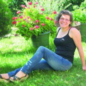 Elena Ceste, Michele Buoninconti vuole la revisione del processo. Ipotesi della difesa: morte per assideramento