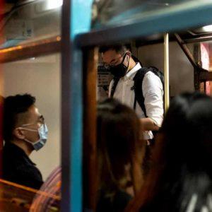 Cina: più di 10 città sbarrate (trasporti vietati), oltre 40 mln di persone isolate. Medioevo anti virus