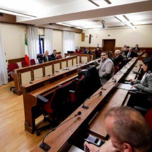 """Elezioni regionali, tre """"impresentabili"""" nelle liste di FI e FdI"""