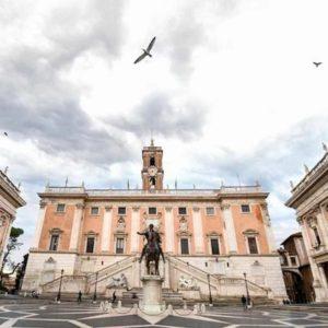 Roma, posto fisso in Comune? No, grazie: uno su 5 ha rifiutato