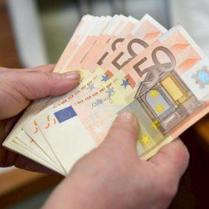 Contanti, da luglio scatta il tetto a 2 mila euro. Tutte le novità e le multe