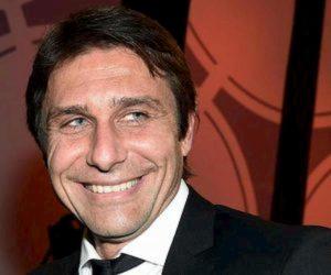 """Conte-Capello, lite su Sky dopo Napoli-Inter: """"Basta dire che facciamo difesa e contropiede..."""""""