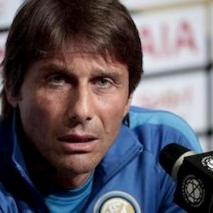 """Calciomercato Inter, Conte: """"Abbiamo pochi soldi, serve arguzia..."""""""