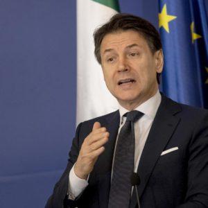 Coronavirus, primi due casi confermati in Italia. Chiuso il traffico aereo da e per la Cina