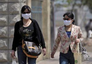 """Coronavirus, studente italiano bloccato a Wuhan: """"Città spettrale e deserta, siamo tutti chiusi in casa"""""""