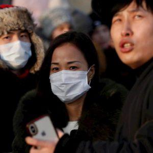 "Coronavirus ""accelera"", Pechino e Shangai si preparano. Tra due settimane possibili 350mila contagi (solo a Wuhan)"