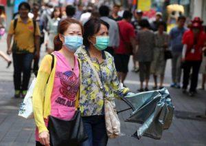 """Coronavirus cinese si può trasmettere da uomo a uomo. L'Iss: """"Puo' arrivare in Italia"""""""