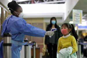 Coronavirus, i bambini i meno colpiti, nessuno sotto i 15 anni. La metà dei contagiati oltre i 60 anni