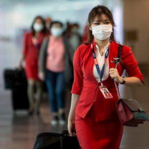 Coronavirus, psicosi viaggi: a Roma migliaia di prenotazioni cancellate. E non solo dalla Cina