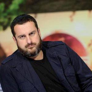 """Costantino Della Gherardesca ad Hammamet: """"Non ho paura a parlare di Craxi come molti miei colleghi"""""""