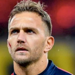 Fiorentina-Genoa, Criscito ha sbagliato un rigore: non era mai successo