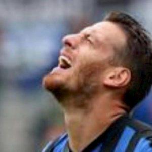 Serie C. Reggina, rimonta miracolosa a Bisceglie: Bari e Ternana restano a -6