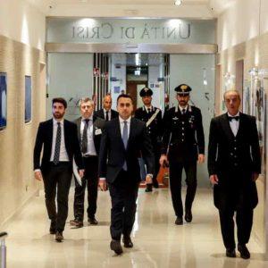 """Coronavirus, gli italiani a Wuhan tornano il 3 febbraio su volo militare: """"Nessun contagiato tra loro"""""""