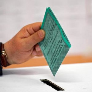 elezioni regionali ansa