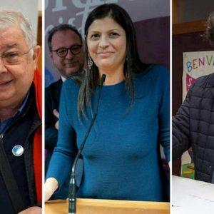 Elezioni Calabria, secondo exit poll Rai: Jole Santelli 49-53%, Callipo 31-33%