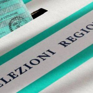 Calabria, elezioni regionali: chi sono i quattro candidati