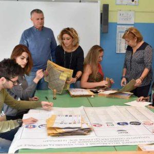 Elezioni Regionali, Emilia Romagna e Calabria al voto per scegliere i governatori