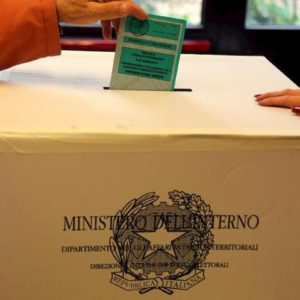 Elezioni regionali, affluenza in aumento: alle 12 in Emilia-Romagna 23,44%, più del doppio del 2014