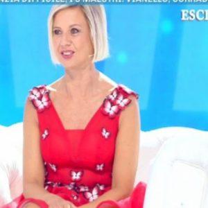 """Gf Vip, Antonella Elia a Francesca Barra: """"Non può prendermi per il cu**, la rivedo fuori"""". La replica: """"Mi minacci?"""""""