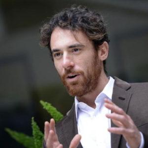 Elio Germano, due film in gara al Festival di Berlino come protagonista