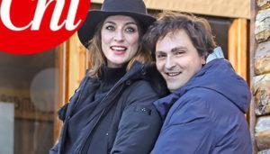 Elisa Isoardi e Alessandro Di Paolo verso le nozze? Anello al dito di lei