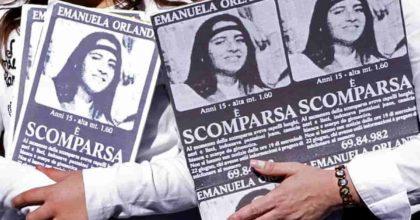 Emanuela Orlandi, 36 anni dopo. Fazione del Vaticano contro Papa Francesco dietro le rivelazioni di Mons. Viganò?