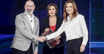 2020, primo test elettorale in Emilia Romagna dove 100 anni fa nasceva il fascismo