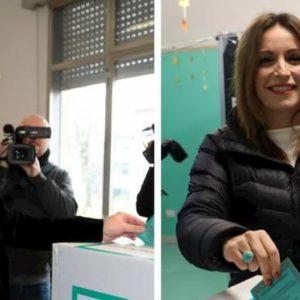 Emilia Romagna: il voto, e la dissoluzione M5S, resuscitano il bipolarismo