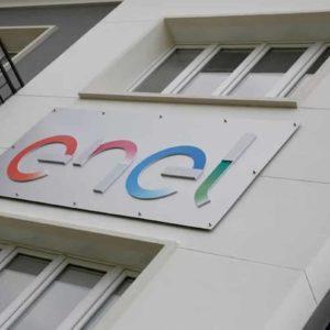 Enel raggiunge un nuovo record di capitalizzazione di mercato: superati gli 80 miliardi