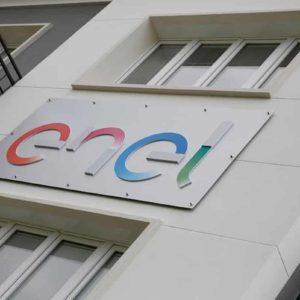 Enel entra tra le aziende leader nella parità di genere. Per la prima volta nel Gei di Bloomberg