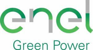 Enel Green Power si aggiudica 60 MW alla prima asta Fer organizzata del Gse