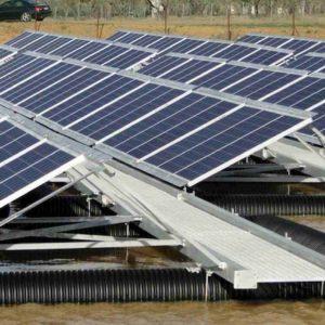Enel Green Power attiva impianto fotovoltaico in Brasile: in rete 475 Mw di energia solare