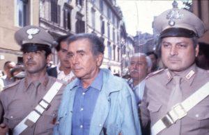 Tortora vs Bonafede e Travaglio. Non fu errore giudiziario ma ingiusta detenzione