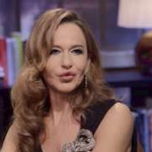 """La Confessione, Eva Robin's: """"Mi dispiace che Berlusconi abbia avuto a che fare con delle dilettanti"""""""