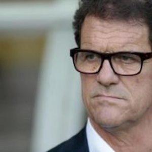 Napoli-Juventus, Fabio Capello ha criticato la prestazione della squadra allenata da Maurizio Sarri