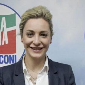 """Marta Fascina ad Arcore, parla Francesca Pascale: """"Normale che dorma a casa di Silvio. Ma se ci fosse altro sarebbe finita"""""""
