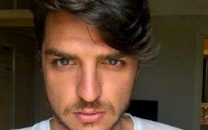 Luigi Mario Favoloso è scomparso da 10 giorni da Torre del Greco