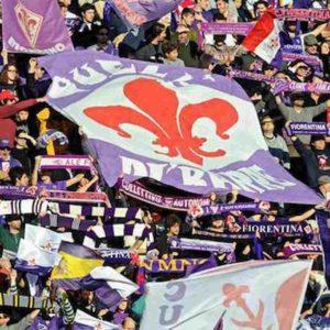 """Fiorentina, la delusione di una tifosa: """"Hanno fatto pagare il biglietto a mia figlia di sei mesi"""""""