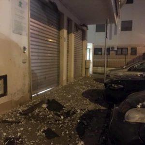 Foggia: allarme mafia, una faida che si ispira alla Ndrangheta. Arrivano 20 super poliziotti