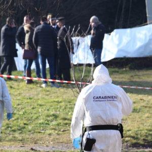 Francesca Fantoni uccisa come Elena Lonati: era la compagna di banco