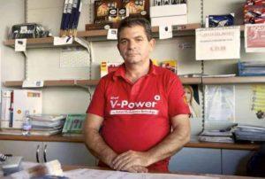 Francesco Saponara morto: 5 anni di coma dopo accoltellamento subito da Davide Frigatti