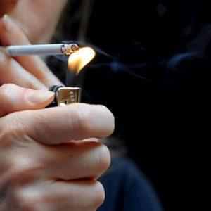 Smettere di fumare potrebbe rimuovere i danni ai polmoni, almeno in parte: le cellule si rigenerano