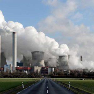 Germania molla le centrali a carbone, da subito. 40 mld per chiudere 143 centrali