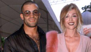 """Paola Barale svela il motivo del divorzio con Gianni Sperti: """"Lui voleva figli, io..."""""""