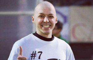 Giovanni Custodero, morto l'ex calciatore che aveva scelto la sedazione profonda