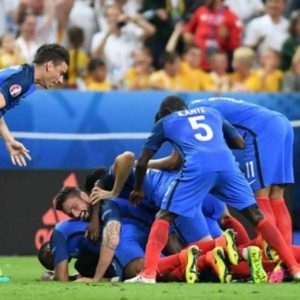 Calciomercato Lazio, Giroud: stipendio e offerta, ecco cosa manca