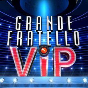 """Grande Fratello Vip, Fernanda Lessa: """"Bevevo, una volta misi le mani addosso..."""""""