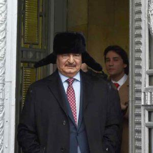 Libia, si continua a combattere nonostante il vertice di Mosca: Haftar non firma l'accordo con Sarraj