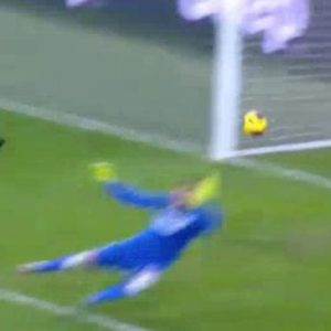 Juventus-Udinese, Higuain gol dopo show con Dybala: 8 passaggi consecutivi